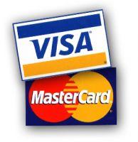 visa-i-mastercard
